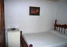 Maria House Photos 3
