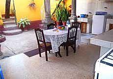 Maria House Photos 5
