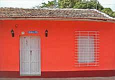 Celida and Pito Hostel Rent - Accommodation in Trinidad City
