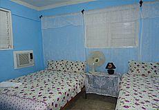 Yanara Famby Hostel Photos