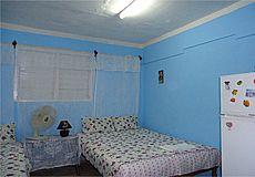 Yanara Famby Hostel Photos 1