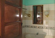 Yanara Famby Hostel Photos 2