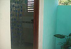 Yanara Famby Hostel Photos 3