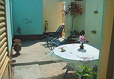 Yanara Famby Hostel Photos 5