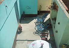 Yanara Famby Hostel Photos 6
