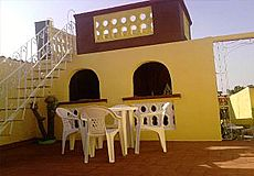 Trinidad Mariaguadalupe Hostel Photos 9