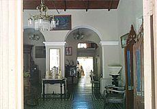 Trinidad Mariaguadalupe Hostel Photos 5