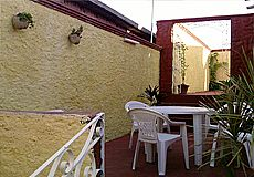 Trinidad Mariaguadalupe Hostel Photos 8