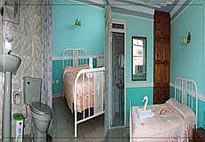 Mercedes Cabrera Hostel Photos 2