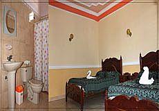 Mercedes Cabrera Hostel Photos 3