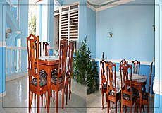 Mercedes Cabrera Hostel Photos 4
