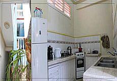 Mercedes Cabrera Hostel Photos 5