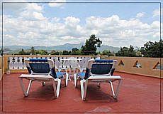 Mercedes Cabrera Hostel Photos 6