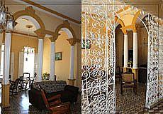 Colonial Felix Hostel Photos 1