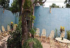 Colonial Felix Hostel Photos 2