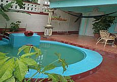 Hostal Lucero de La Mañana Rent - Accommodation in Trinidad City