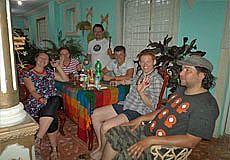 Hostal Lucero de La Mañana Photos 14