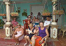 Hostal Lucero de La Mañana Photos 15