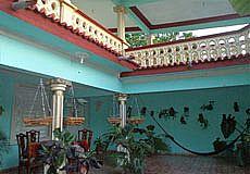 Hostal Lucero de La Mañana Photos 4