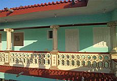 Hostal Lucero de La Mañana Photos 6