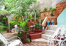 OASIS Hostel Photos 9