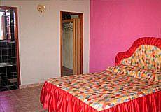 OASIS Hostel Photos 2