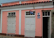 OASIS Hostel Photos 3