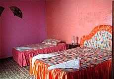 OASIS Hostel Photos 4