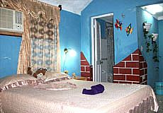 Hostal Los Complacientes Photos 1