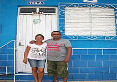 Hostal Los Complacientes Photos 7