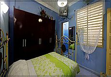 Sara Maria House Rent - Accommodation in Trinidad City