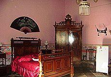 Hostal El Tayaba Rent - Accommodation in Trinidad City