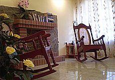 Hostal Cuba Photos 11