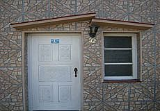 Santa Elena Hostel Rent - Accommodation in Sancti Spiritus City