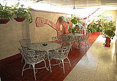 Santa Elena Hostel Photos 5