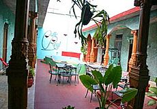 Calle Real Hostel Photos 5