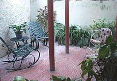 Casa Gustavo y Maelia Photos 5