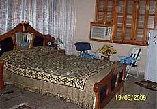 Villa Lurdes Rent - Accommodation in Holguin City