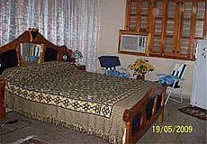 Villa Lurdes Аренда домов на Город Ольгин, Кубе
