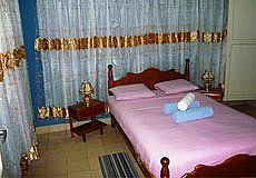 El Balcon Hostel Photos 1