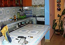 El Balcon Hostel Photos 3