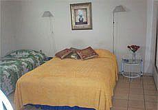 Villa Clarita Photos 2