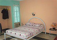 Villa Raquel Аренда домов на Город Ольгин, Кубе