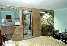 Villa Holguin Rent Rent - Accommodation in Holguin City