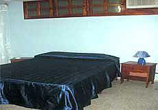 Hostal Jorge Y Maritza Photos