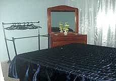 Hostal Jorge Y Maritza Photos 5
