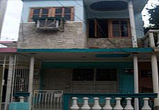 Hostal Cables 27 Rent - Accommodation in Holguin City