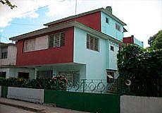 Refugio de Reyes Photos