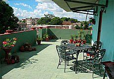 Refugio de Reyes Photos 5