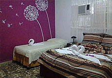 Villa Ana Rent - Accommodation in Holguin City